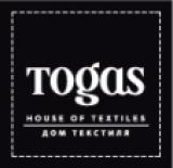 TOGAS